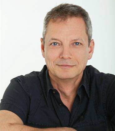 dr-hollmann